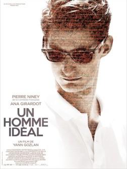 Un homme idéal (2014)