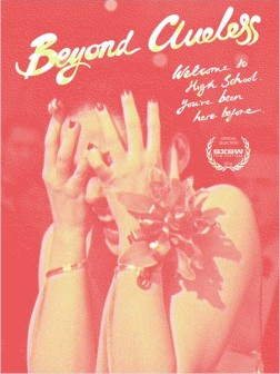 Beyond Clueless (2014)