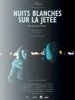 Nuits blanches sur la jetée (2014)