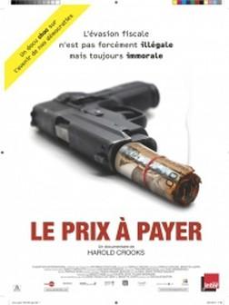 Le Prix à payer (2014)
