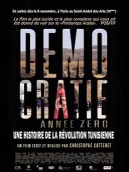 Démocratie Année Zéro (2014)