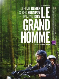 Le Grand Homme (2013)