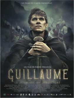 Guillaume - La jeunesse du conquérant (2013)