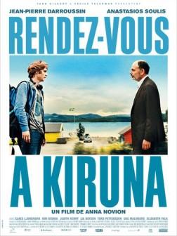 Rendez-vous à Kiruna (2012)