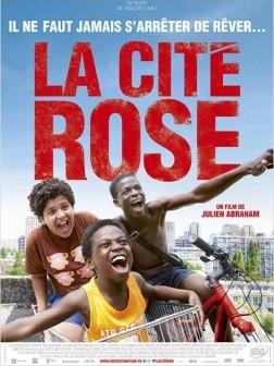 La Cité Rose (2011)