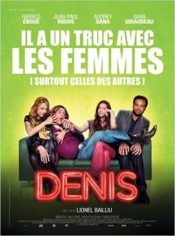 Denis (2012)