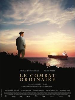Le Combat ordinaire (2014)