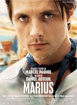 Marius (2012)