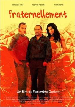 Fraternellement (2009)