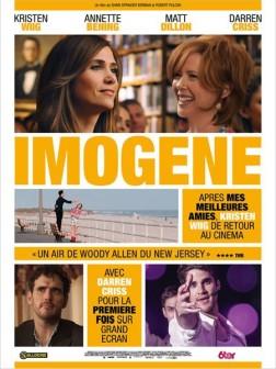 Imogene (2013)