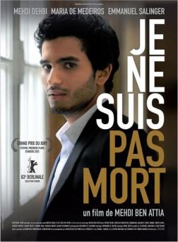 Je ne suis pas mort (2012)
