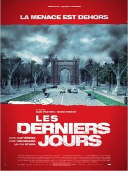 Les Derniers jours (2013)