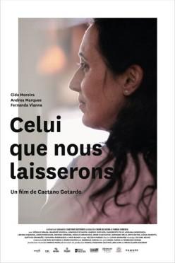 Celui que nous laisserons (2012)