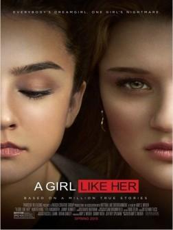 A Girl Like Her (2015)