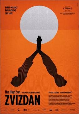 Soleil de plomb (2015)