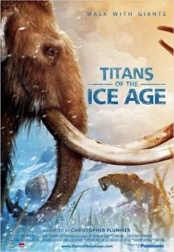 Titans de l'âge de glace (2015)
