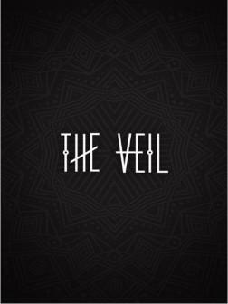 The Veil (2015)
