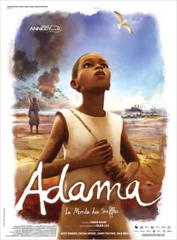 Adama (2014)