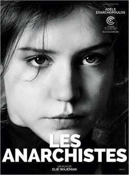 Les Anarchistes (2014)