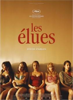 Les Elues  (2014)