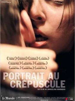 Portrait au crépuscule (2011)