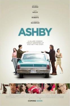 Ashby (2014)