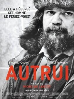 Autrui (2014)