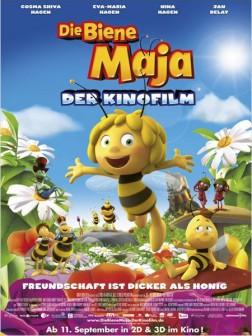 Biene Maja Stream