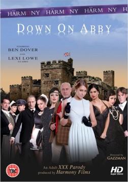 Down on Abby (2014)