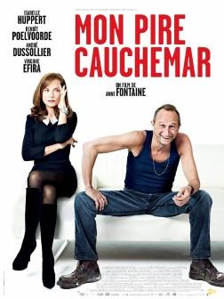 Mon pur cauchemar (2011)