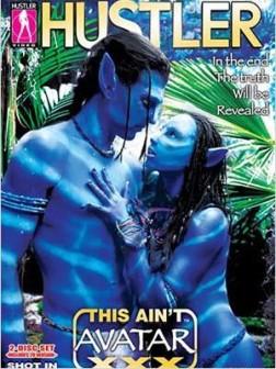 This Ain't Avatar XXX (2010)