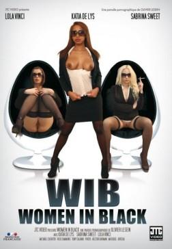 WIB Women In Black (2012)