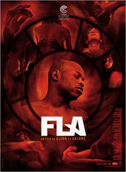 Faire l'Amour (2014)