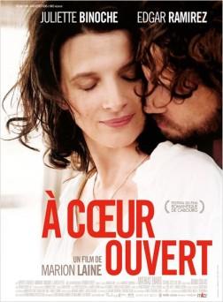 À cœur ouvert (2012)