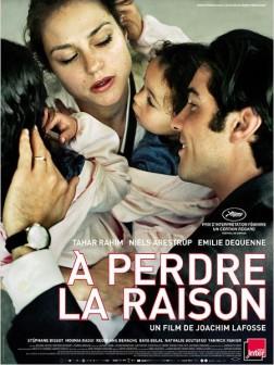 A perdre la raison (2012)