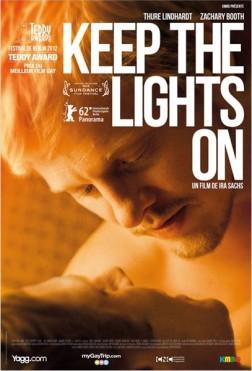 Keep the Lights On (2012)