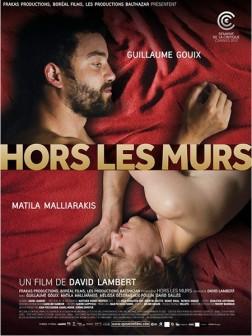 Hors les murs (2012)