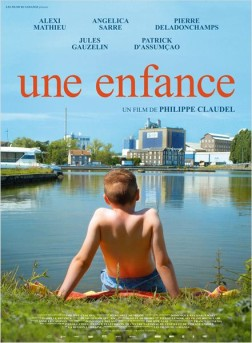 Une Enfance (2015)