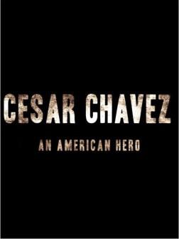 Cesar Chavez : An American Hero (2013)