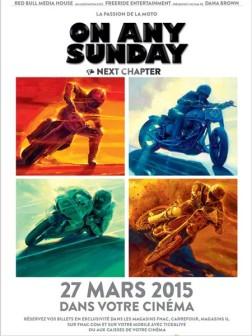 On Any Sunday (2014)