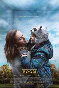 Room (2014)