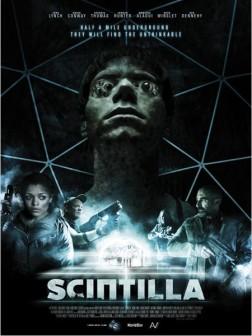 Scintilla (2014)