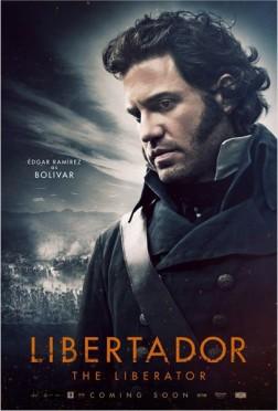 Libertador (2013)