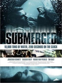 Submerged (2014)