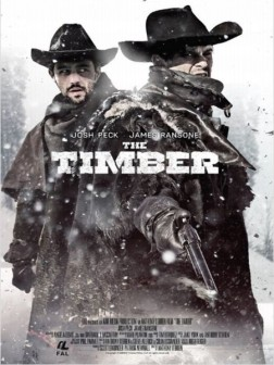 The Timber (2014)