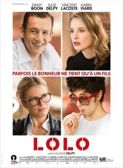 Lolo (2014)