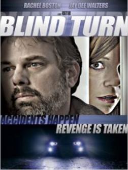 Blind Turn (2012)