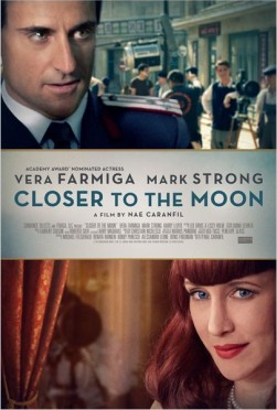 Closer to the Moon (2012)
