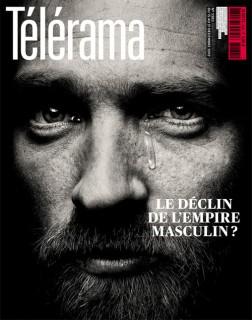 Le Déclin de l'empire masculin (2012)