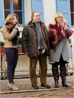 Les tourtereaux divorcent (2013)